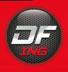 DF-ING Kanaltechnik GmbH Logo